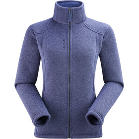 Lafuma Cali Full-Zip Jacket Women, bleuet